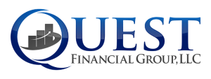 Quest Financial Group, LLC